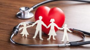 Safeguarding your Future with a Patient Decree
