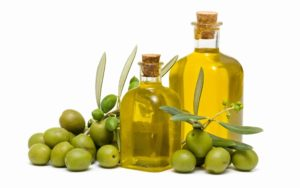CoronaDeOlivo: The Best Place to Buy Organic Olive Oil Online