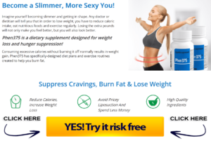 Things You Need To Know About Phentermine 375 Weight Loss Pills