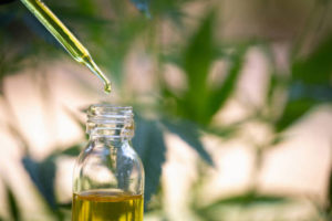 How to buy the CBD oil safely online?