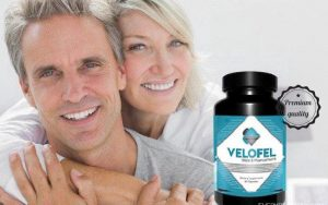 Why You Should Buy Velofel Male Enhancement Pills