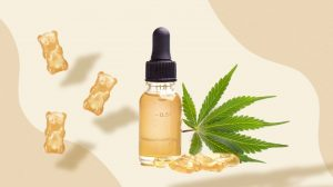 Mistakes to Avoid When Buying CBD Products