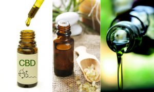 Things to Consider before Buying CBD Cream for Back Pain