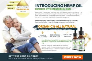 How to buy CBD Products Online and Reap Maximum Benefits