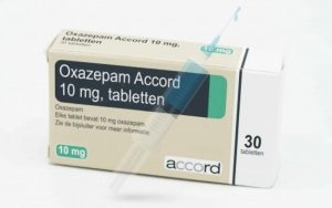 Zolpidem: What You Need to Know