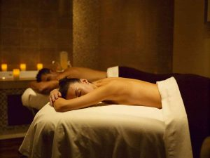Reasons Why a Business Trip Massage is worth It